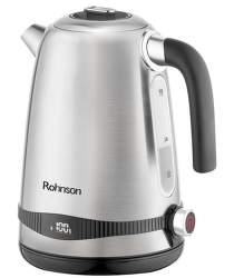 Rohnson R-7660