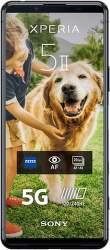 Sony Xperia 5 II 128 GB černý