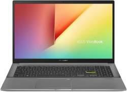 Asus VivoBook S15 S533FL-BQ157T černý