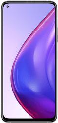 Xiaomi Mi 10T Pro 256 GB 5G modrý