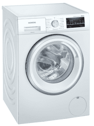 Siemens WM14US60EU