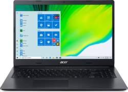 Acer Aspire 3 A315-23 NX.HVTEC.005 černý