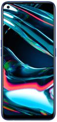 Realme 7 Pro 128 GB modrý
