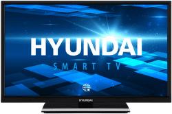 Hyundai HLR 24TS554 Smart