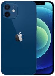 Apple iPhone 12 256 GB Blue modrý