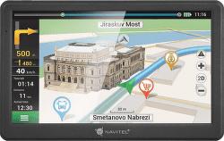 Navitel MS700  auto-moto navigace