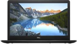 Dell Inspiron 17-3793 (N-3793-N2-511K) černý
