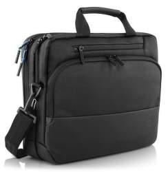 """Dell Pro Briefcase 14 (PO1420C) černá taška pro 14"""" notebook"""