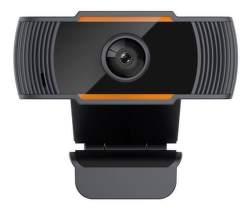 Hedge Webcam C30 černá