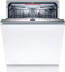 Bosch SMV6ECX93E
