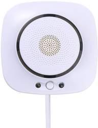 Solight 1D46 WiFi detektor oxidu uhelnatého