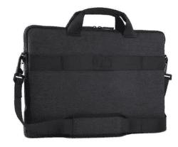 """Dell Pro Sleeve 15,6"""" černá"""