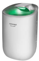 Concept OV1100 Perfect Air bílý