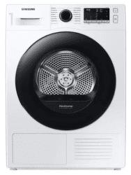 Samsung DV80TA020AE/LE
