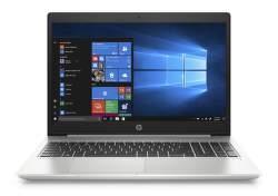 HP ProBook 455 G7 (12X21EA) stříbrný