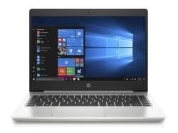 HP ProBook 440 G7 (8MH48EA) stříbrný