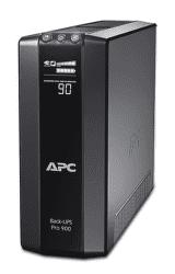 APC UPS Pro 900