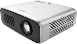 Philips NeoPix Ultra 2TV+ NPX644/INT