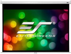 """Elite Screens M120XWH2 120"""" 16:9"""