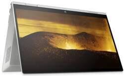 HP ENVY x360 15-ed0002nc (1Q0M3EA) stříbrný