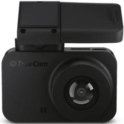 Truecam M9 GPS 2.5K černá