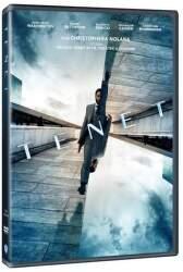 Tenet - DVD film