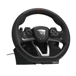Hori Racing Wheel Overdrive Xbox - volant a pedály