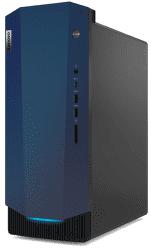 Lenovo IdeaCentre G5 14AMR05 (90Q10033MK) černý