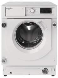 Whirlpool BI WMWG71483E EU N