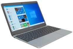 UMAX VisionBook 13Wr UMM230131 šedý