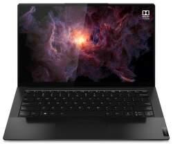 Lenovo Yoga Slim 9 14ITL5 (82D1003JCK) černý