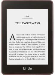 Amazon Kindle Paperwhite 4 Plum (2018) 8GB růžová
