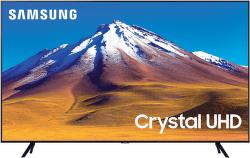 Samsung UE55TU7092 (2020)