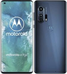 Motorola Edge+ 5G 256 GB šedý