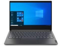 Lenovo ThinkBook Plus IML 20TG000RCK šedý