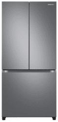 Samsung RF50A5002S9/EO