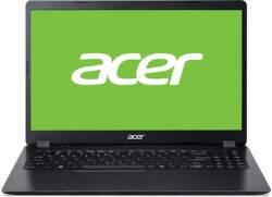 Acer Aspire 3 A315-42 (NX.HF9EC.00B) černý