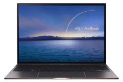 ASUS ZenBook S UX393EA-HK004T černý