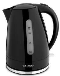 Zelmer ZCK7617B