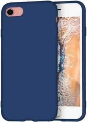 Aligator Ultra Slim pouzdro pro Samsung Galaxy A42 5G modrá