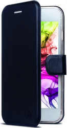 Aligator Magnetto pouzdro pro Xiaomi Mi 10T Lite černé