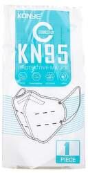 General Public Protection KN95 respirátor 1ks
