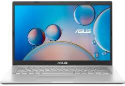 ASUS X415MA-BV073T stříbrný