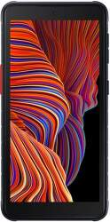 Samsung Galaxy Xcover 5 černý