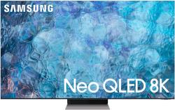 Samsung QE65QN900A (2021)