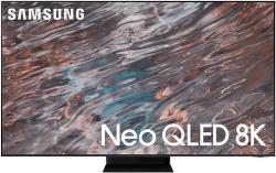 Samsung QE65QN800A (2021)