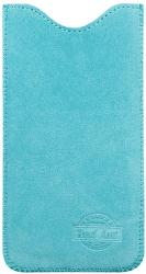 Mobilent UNI 4XL univerzální pouzdro tyrkysové