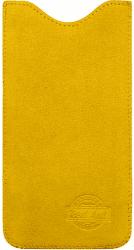 Mobilent UNI 4XL univerzální pouzdro žluté