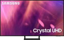 Samsung UE55AU9072U (2021)