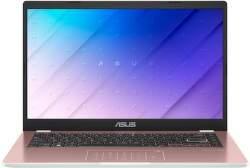 ASUS E410MA-EK015TS růžový